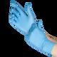 VGlove Nitrile Gloves