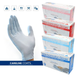 Nitrile Gloves, medical gloves, examination gloves, Careline Gloves, Careline Nitril Gloves, Chemo Gloves, Hartalega Coats Glove, ASTM6978