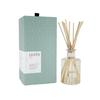Reed Diffuser Sea Watercress & Chai Tea