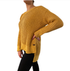 Everlee Pullover