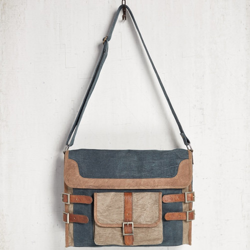 MONA B RALEIGH MESSENGER