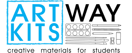 Artway Art Kits