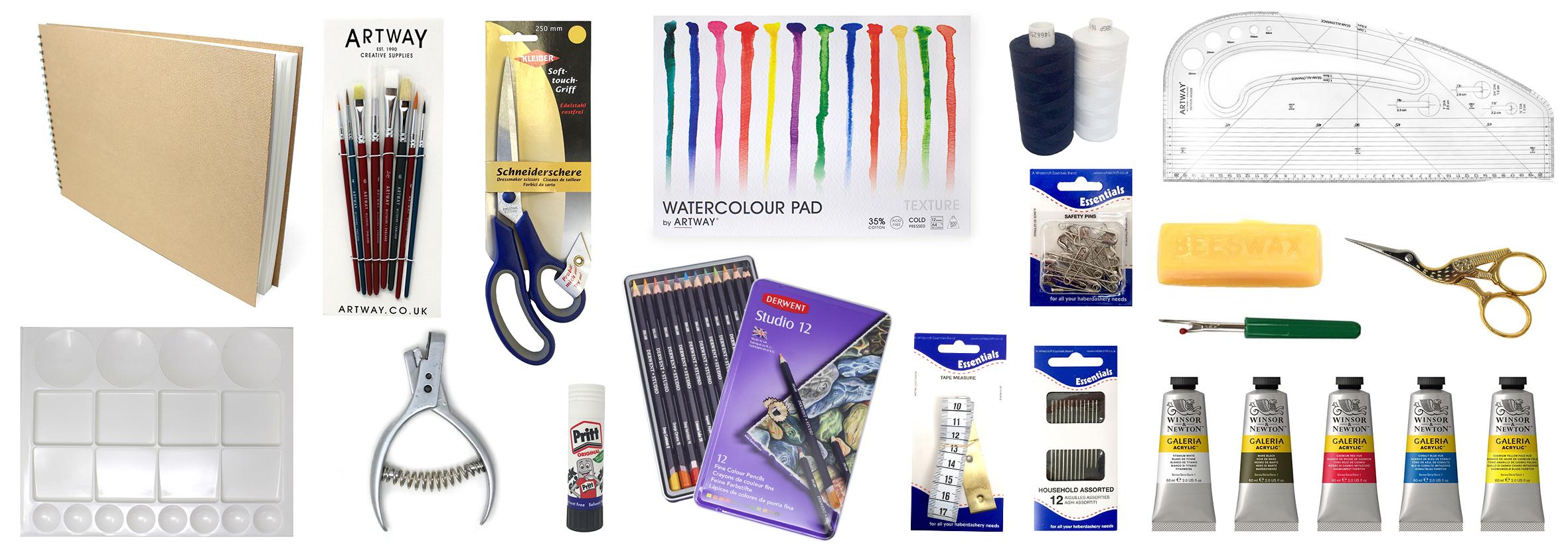 art-kit-banner-textile.jpg