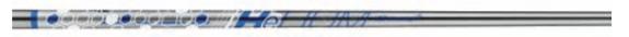 Men's: UST Mamiya Helium 5 (F4-Stiff) (F3-Regular) image