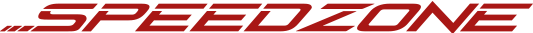 two zones of performance drivers - seedzone logo image