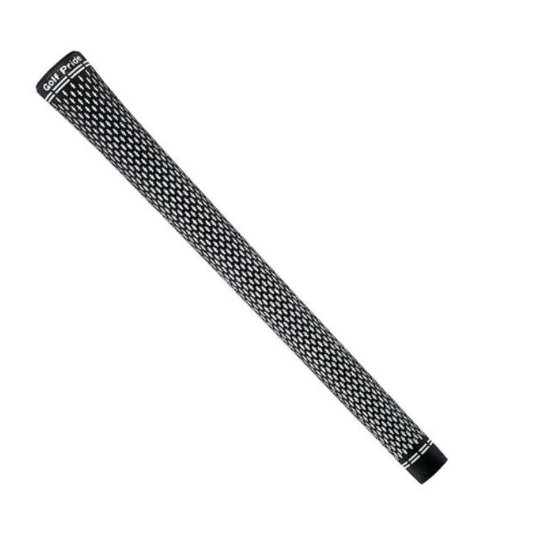 T100s stock grip - Titleist - Golf Pride Tour Velvet 360