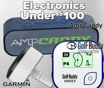 Electronics Under $100!