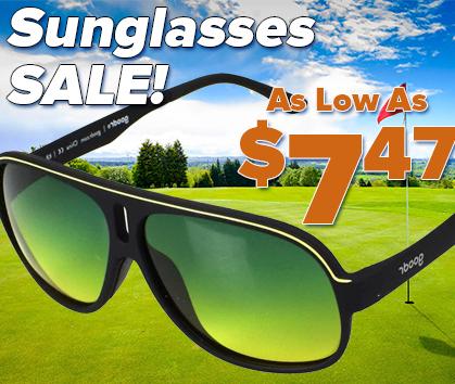 Sunglass Sale! Sunglasses As Low As $7.47! Shop Now!