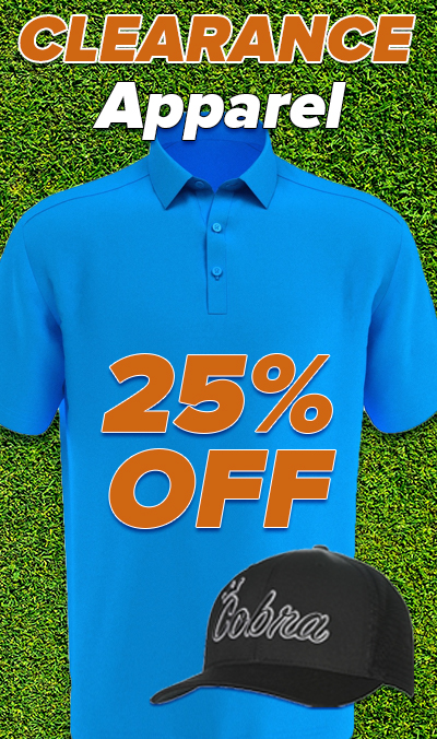 25% Off Clearance Cave Apparel! Huge Savings On Last Chance Gear! Shop Now!