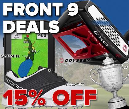 Championship Sale Deals! - Shop NOW!