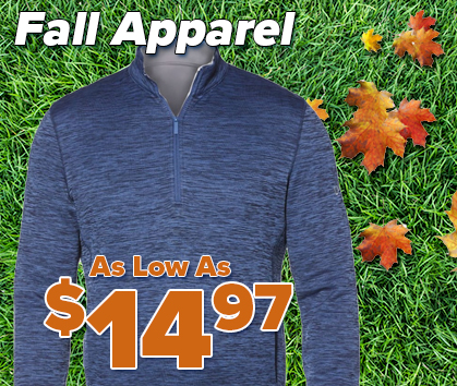 Fall Outerwear! Extend the Season! Outerwear As Low As $14.97! Shop Now!