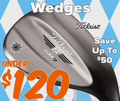 Wedges Under $120! Save Up To $50! - Shop NOW!