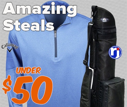 Amazing Deals and Steals Under $50! - Shop Now!