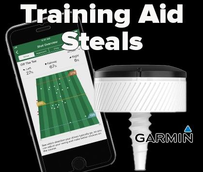Golf Training Aid Steals! - Shop NOW!