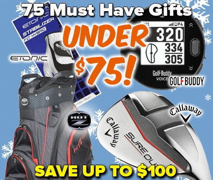 75 Gifts UNDER $75 - Shop Now!