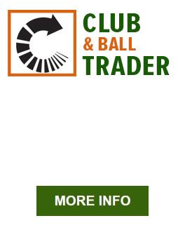 Club Trader