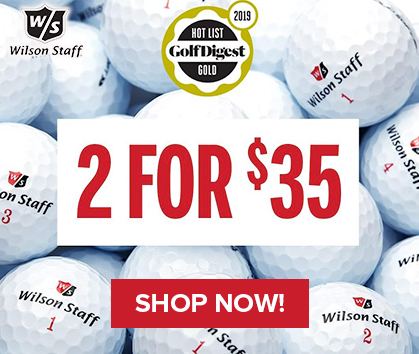 Wilson Duo Soft+ Balls - 2 for $35! - SHOP NOW!