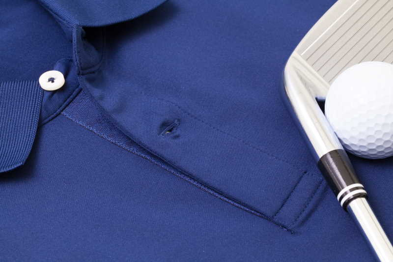 Golf Shirts and Polo Shirts for Men