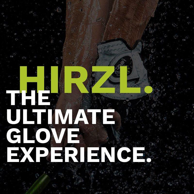 HirzlExperience
