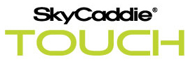 SkyCaddie Logo