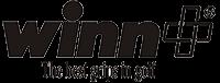 Winn-Logo