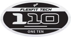 Flex Fit