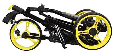 RCX Cart Folded