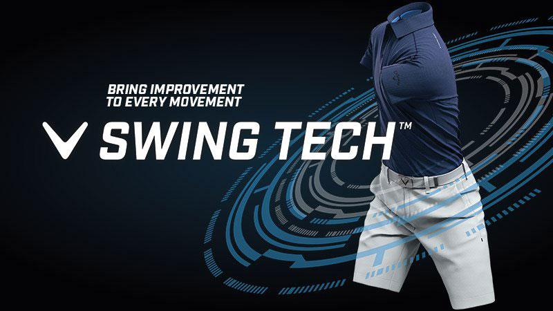 SwingTech