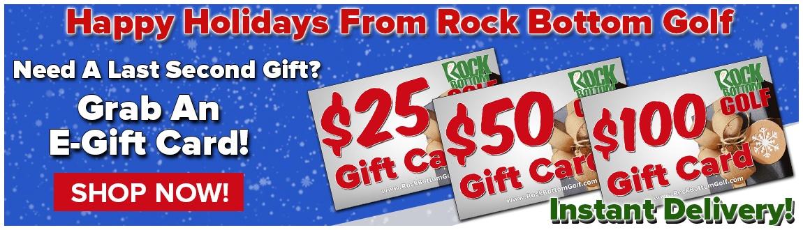 E-Gift Cards INSTANTLY DELIVERED!
