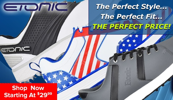 Etonic Footwear   The Perfect Style. The Perfect Fit. The PERFECT PRICE!