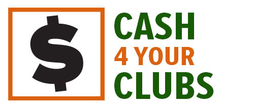 Get Cash 4 Your Clubs When You Trade In Your Old Golf Equipment!