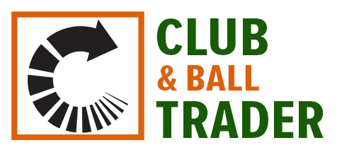 Upgrade your equipment when you trade in your old clubs and balls with Club Trader - Highest Payouts GUARANTEED!