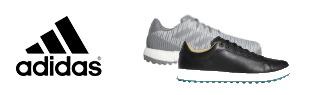 30% OFF Instant Savings On Adidas Footwear & Apparel!