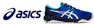 Up To $50 OFF Instant Savings On Asics Gel-Course Glide Spikeless Golf Shoes!