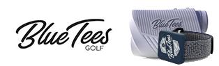 $25 OFF Instant Savings On Blue Tees Rangefinders!
