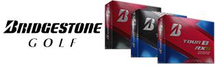 Purchase 3 Bridgestone Tour B Dozens, Get 1 FREE Dozen Tiger Woods Edition Balls + Limited Edition Cap!