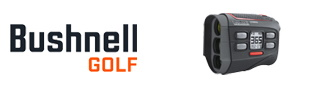 Up To $100 OFF Instant Savings On Bushnell Electronics!