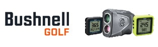 INSTANT SAVINGS On Bushnell Electronics!