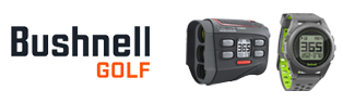 $70 OFF Instant Savings On Bushnell Electronics!