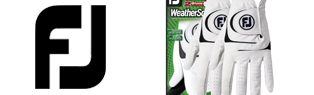 Spring Price Drops on WeatherSof 2-Glove Value Packs!