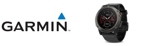 Up To $50 OFF Instant Savings On Garmin Electronics!