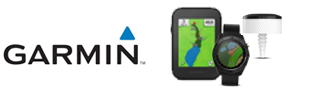 Up To $100 Off Instant Savings On Garmin Electronics!