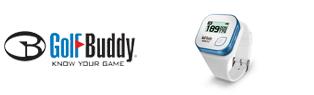 FREE Wristband w/ GolfBuddy Voice 2 GPS Purchase!