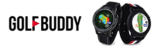 Up To $30 OFF Instant Savings On GolfBuddy Electronics!