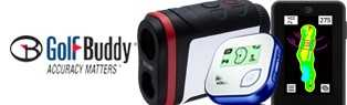 Up To $100 OFF Instant Savings On GolfBuddy Electronics!