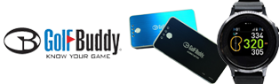 Up To $70 Instant Savings On GolfBuddy Electronics!