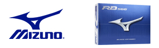 Buy More, SAVE MORE On Mizuno Golf Balls!