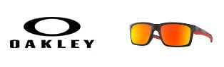 30% OFF Instant Savings On Oakley Eyewear!