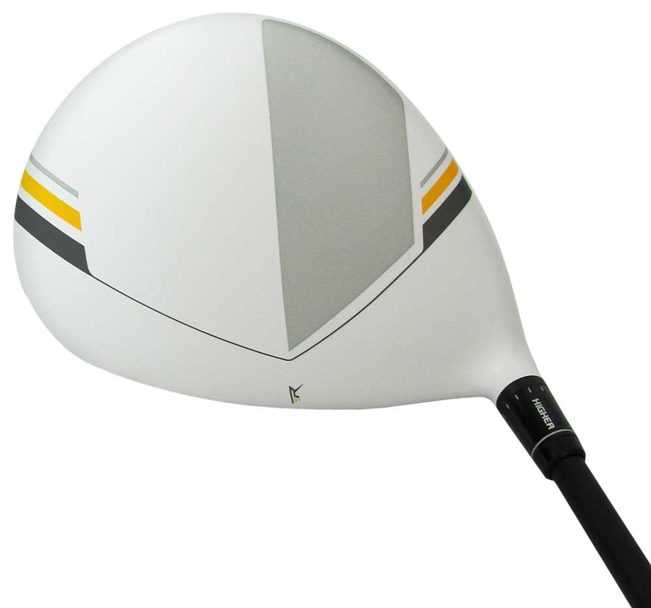 Pre-Owned TaylorMade Golf RocketBallz Stage 2 Driver (Ladies)
