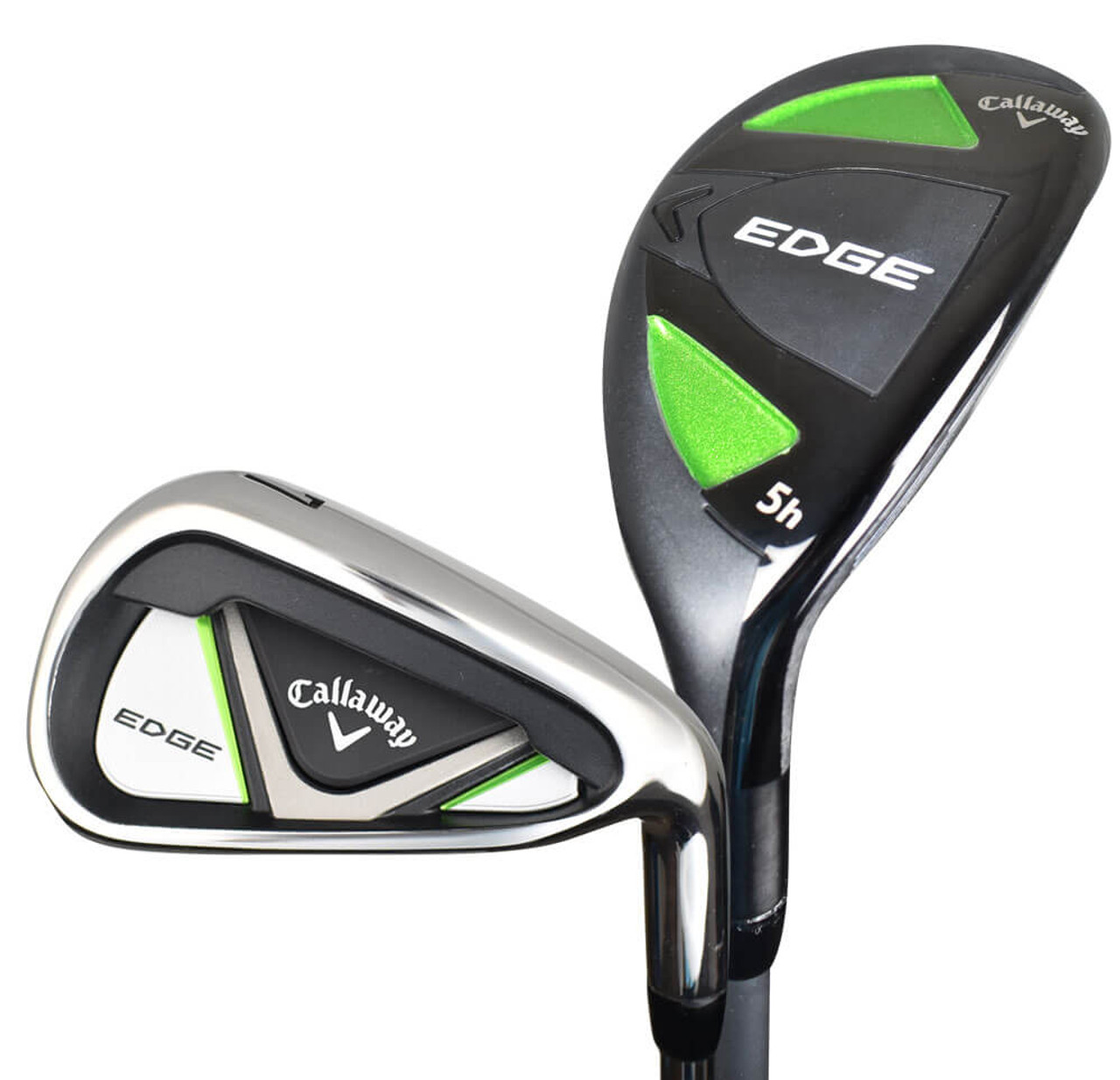 15++ Certified pre owned callaway golf clubs info